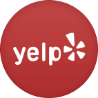 yelp-icon-logan-utah-sprinkler-master